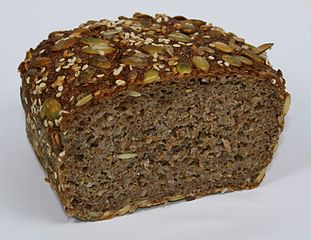 essene sprouted bread