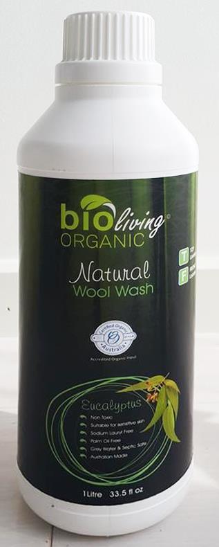 Bioliving Organic